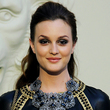 leighton meester - Wavy hair, 2a, 2b, 2c