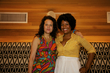 two of naturallycurlycoms curlies -