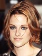 kristen stewart - 