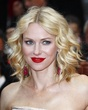 naomi watts - 