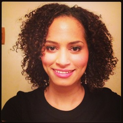 Curly Twirlys - Brunette, 3b, 3c, Celebrities, Short hair styles, Female, Teen hair hairstyle picture