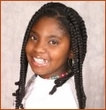 kids styles - Braids
