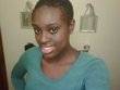 32011-my big chop - Natural Hair Celebration