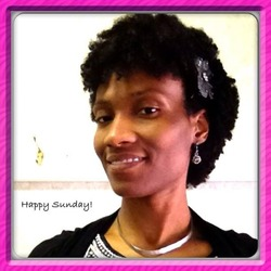 My curly fro - Short hair styles, Afro, Readers, Black hair, Adult hair, Curly kinky hair hairstyle picture