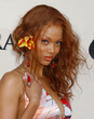 tyra banks - celebrities