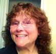 2b au natural without frizz at 66 -