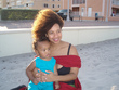 you know it may not have been windy that day at the beach - Kinky hair, 4a, 4b