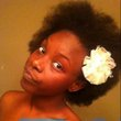 can someone tell me what type of hair i have i know its 4 something - Kinky hair