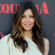 jessica biel - Wavy hair