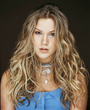 joss stone - Long hair styles
