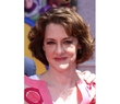 joan cusack - Wavy hair