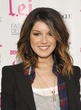 shenae grimes - Wavy hair, 2a, 2b, 2c