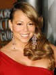 mariah carey - Wavy hair, 2a, 2b, 2c