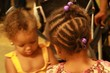 natural hair celebration - Kids hair