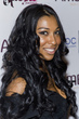 melanie fiona - Celebrities