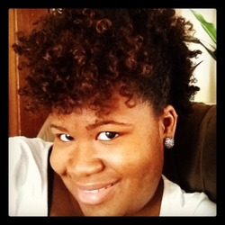 My fabulous Frohawk/Mohawk  - 4b, Medium hair styles, Emo hair, Mohawk hairstyle picture