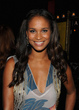 joy bryant - Celebrities