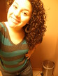 my hair 41 - Curly hair, 3a, 3b