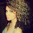 i just love curls - Twist hairstyles