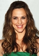 jennifer garner - Wavy hair