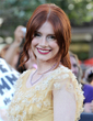 bryce dallas howard - formal hairstyles
