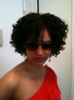 big chop 15 months after my last relaxer -