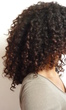 mixed chicks stuff - Adult hair