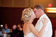 my wedding updo - 