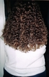 my curls - Teen hair