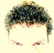 my curls - Male