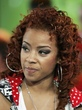 keyshia cole - Celebrities