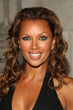 vanessa williams - celebrities