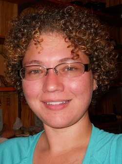 My natural 3b curls - Brunette, 3b, Short hair styles, Readers, Female, Adult hair hairstyle picture