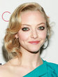 amanda seyfried - 