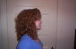 haircut right side - 3a