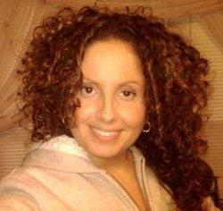 Hairstyles For Long Hair Dinner : ... dinner long hair styles easy hairstyles for long hair for fancy dinner