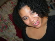 my bangin bantu knot out -