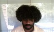 1 year and 5 months of growing 3c 4a hair from bald -