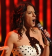 american idol jackie tohn - 