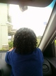 anthony the back of his head - kids hair