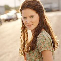 Sarah Drew - 2a, Brunette, Celebrities, Wavy hair, Long hair styles, Female hairstyle picture