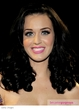 katy - Celebrities