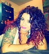 quotcurly girl it39s more than just hair it39s an attitudequot  lorraine masse - Curly hair, 3a, 3b