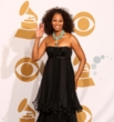 yolanda adams - 2009 Grammy Awards