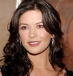 catherine zeta-jones - Wavy hair, 2a, 2b, 2c