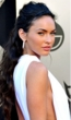 megan fox rides her waves - Celebrities