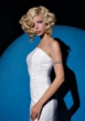 aquage old hollywood curls - Short hair styles