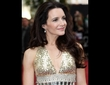 kristin davis - Celebrities