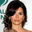 penelope cruz - Wavy hair, 2a, 2b, 2c