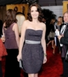 nbsptina fey - Celebrities